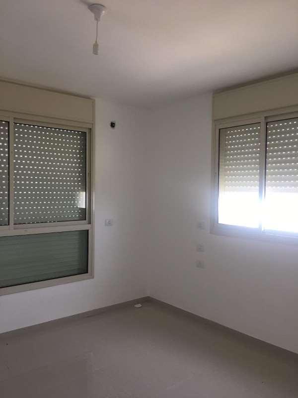 תמונה 4 ,דירה 6 חדרים פייר קניג נוף הטיילת נתניה