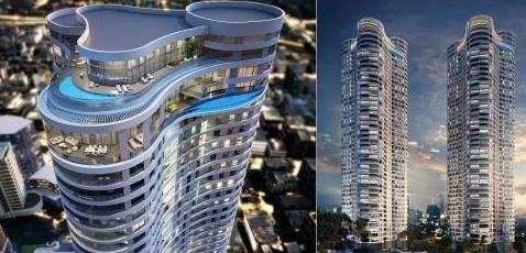 תמונה 2 ,דירה 5 חדרים  גני שרונה, קרית הממשלה תל אביב יפו