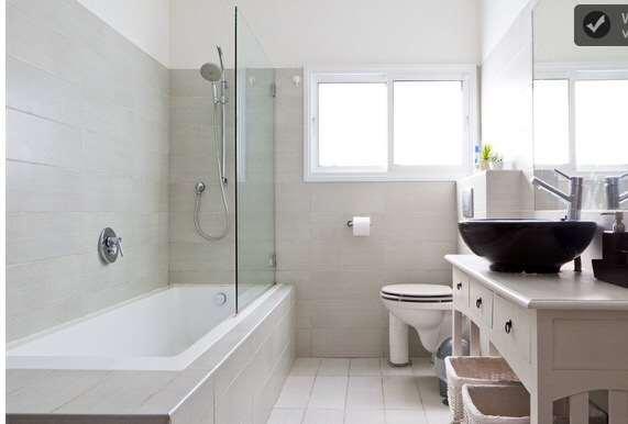 תמונה 4 ,דירה 3 חדרים בר כוכבא לב העיר תל אביב יפו