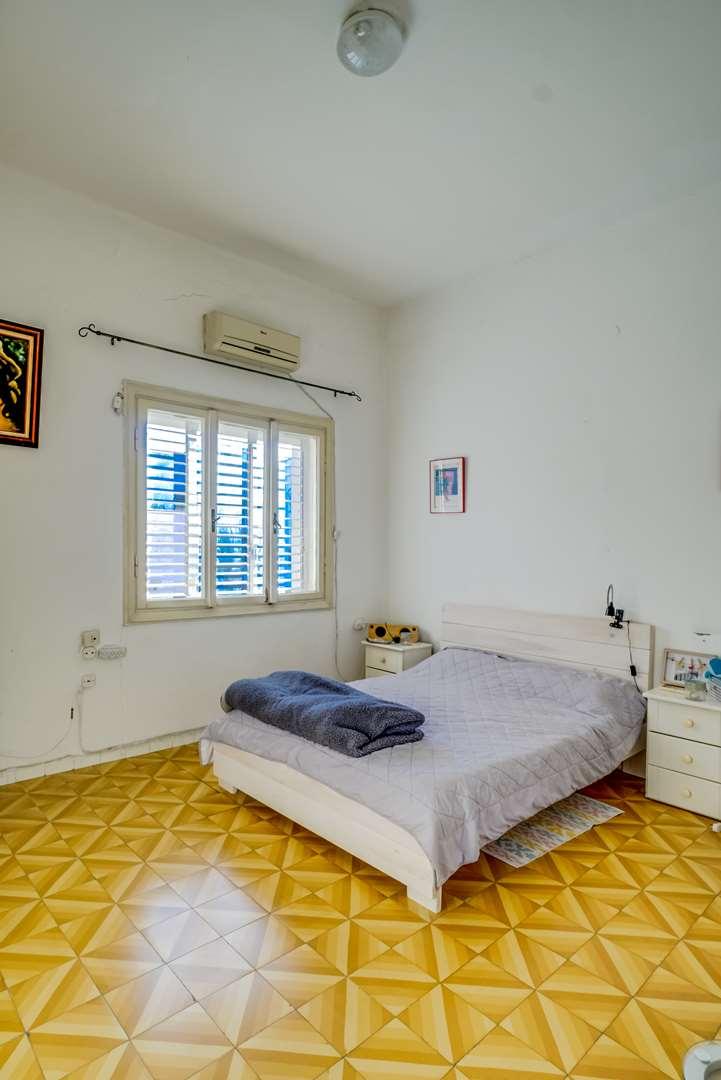 תמונה 2 ,דירה 2 חדרים דב הוז מרכז תל אביב יפו