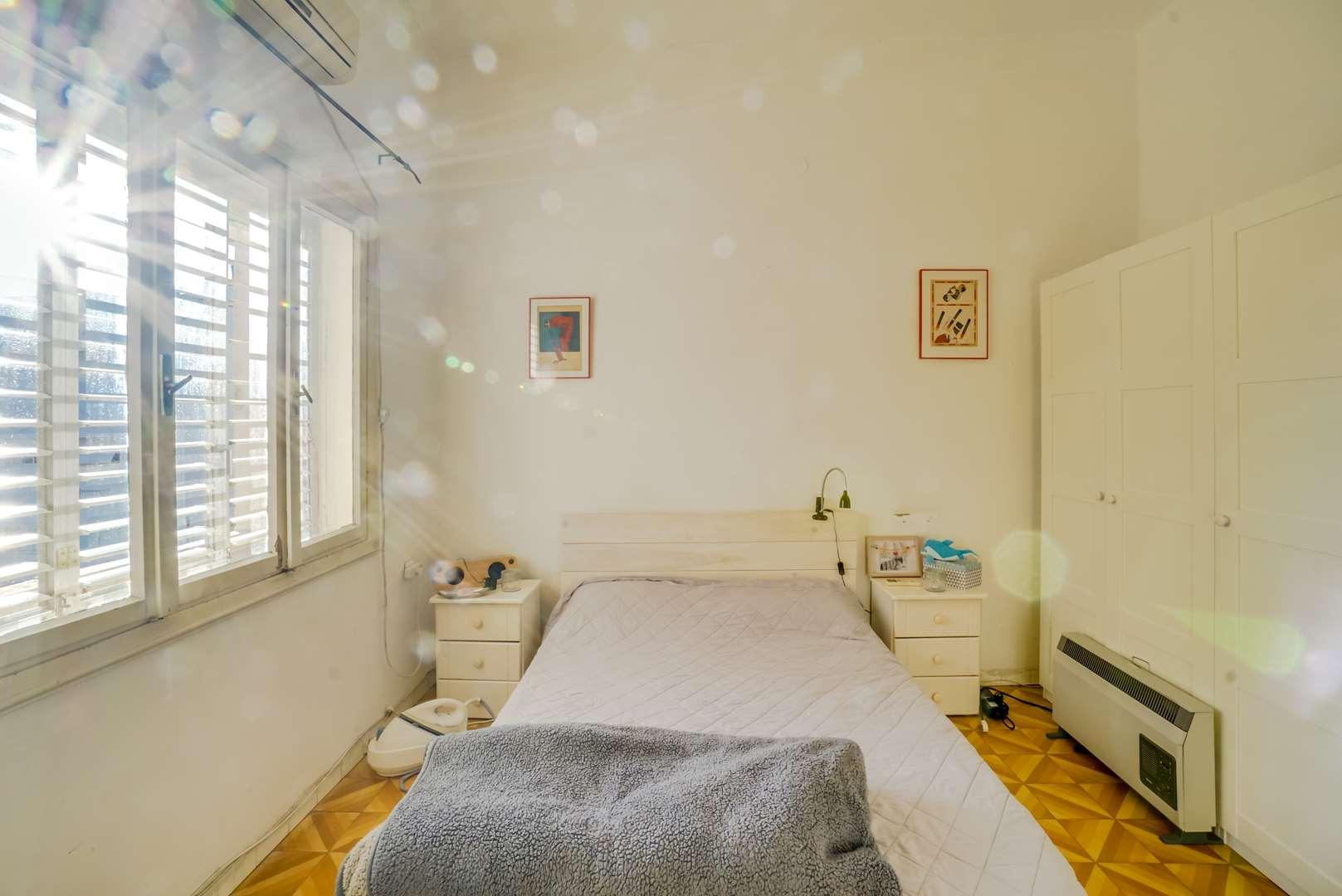 תמונה 4 ,דירה 2 חדרים דב הוז מרכז תל אביב יפו