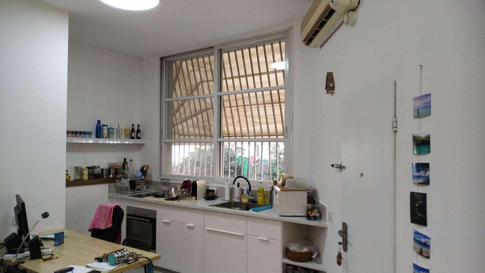 תמונה 2 ,דירה 3 חדרים שושנה דואר לב יפו תל אביב יפו