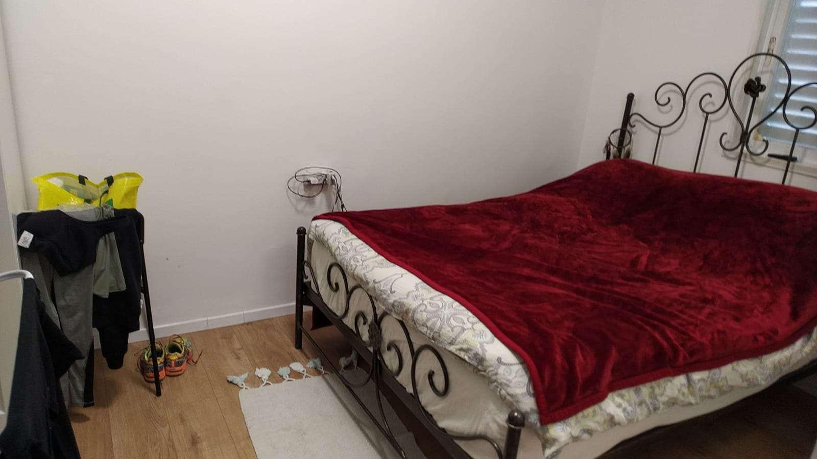 תמונה 3 ,דירה 3 חדרים שושנה דואר לב יפו תל אביב יפו