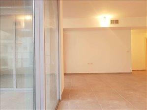 דירה, 6 חדרים, שדרות לוי אשכול, תל אביב יפו