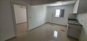 דירה, 6 חדרים, בן שטח, בני ברק
