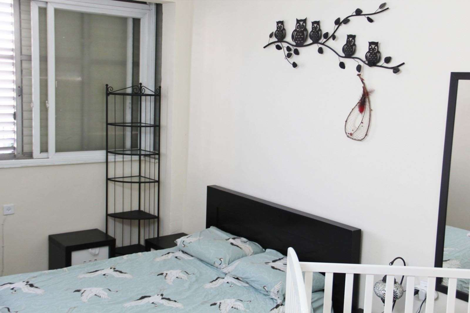 דירה, 3 חדרים, סוקולוב 104, חולון