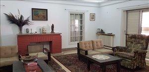 בית פרטי, 10 חדרים, הגלגל, רמת גן