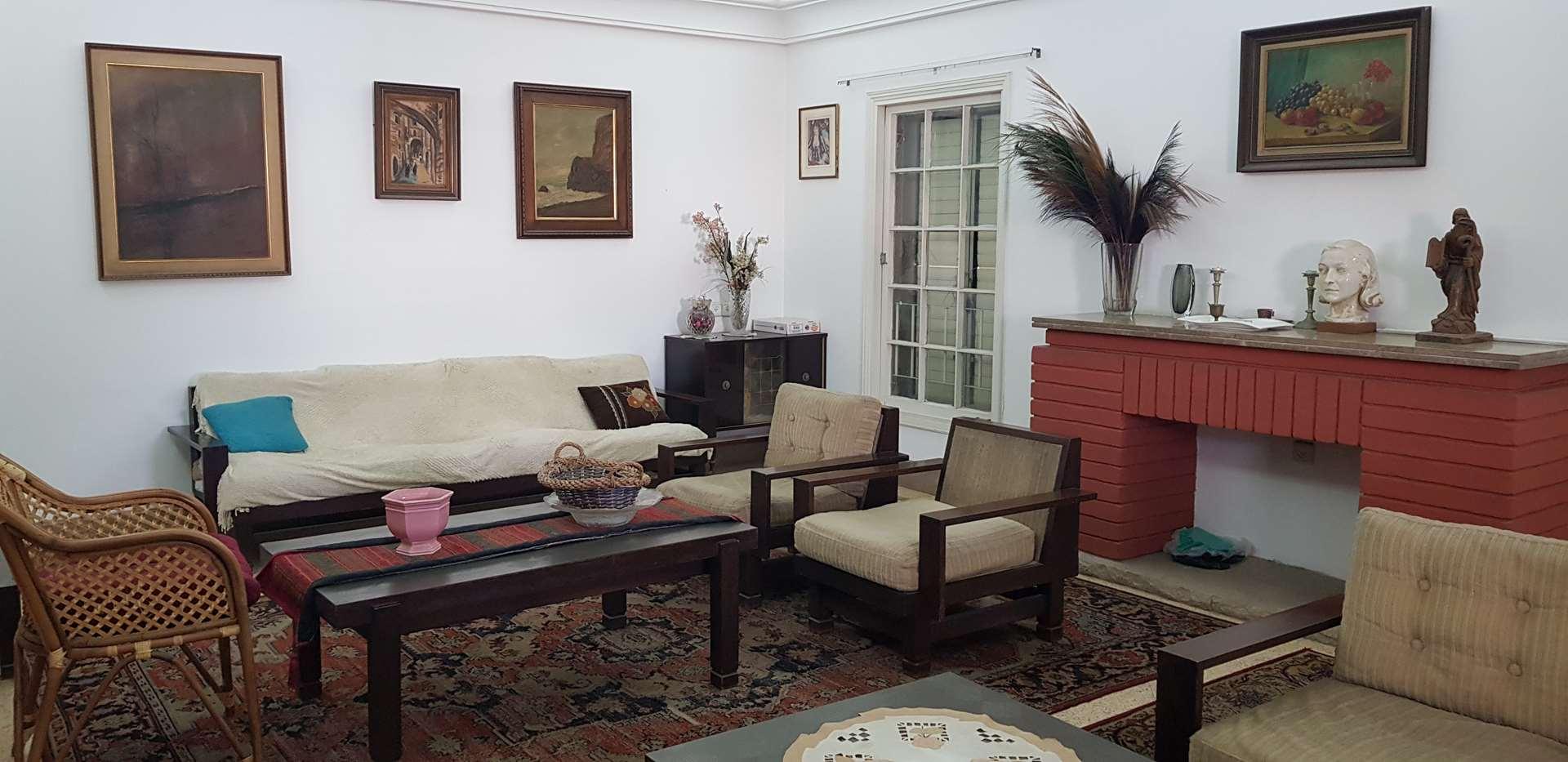 תמונה 3 ,בית פרטי 10 חדרים הגלגל הלל רמת גן