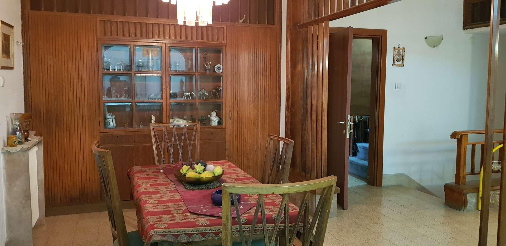 תמונה 4 ,בית פרטי 10 חדרים הגלגל הלל רמת גן