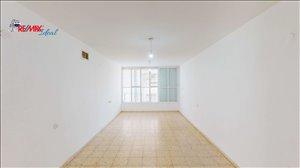 דירה, 3 חדרים, קרל נטר, ראשון לציון