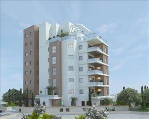 דירה, 5 חדרים, אריה לוין, פתח תקווה