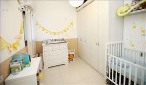 דירה, 3 חדרים, בזטלר, כפר סבא