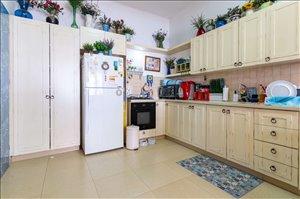 דירה, 3 חדרים, מרכז בעלי מלאכה, תל אביב יפו