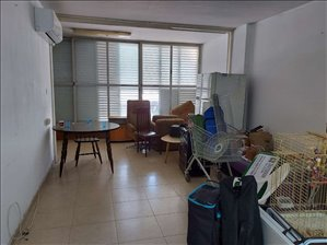 דירה, 3.5 חדרים, שטמפפר, פתח תקווה