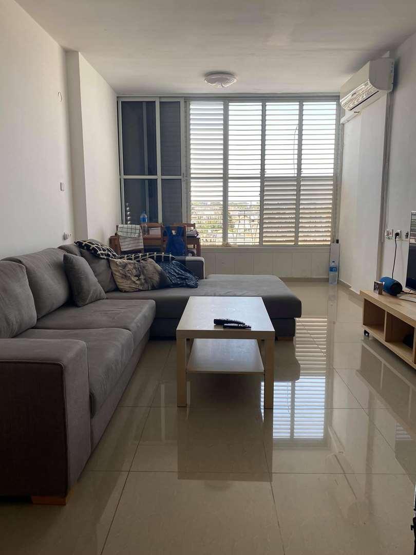 דירה, 3 חדרים, אליעזר הופיין, חולון