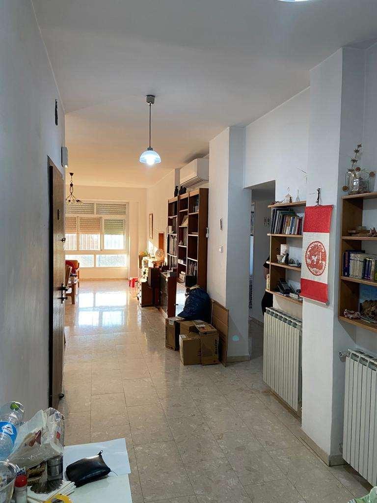 תמונה 3 ,דירה 3.5 חדרים הארזים בית הכרם ירושלים