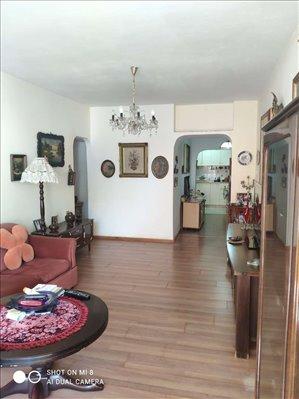 דירה, 2.5 חדרים, גבעתי, בת ים