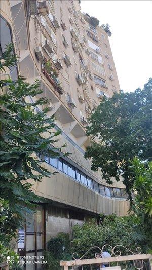 דירה, 4.5 חדרים, הרצל, רמת גן