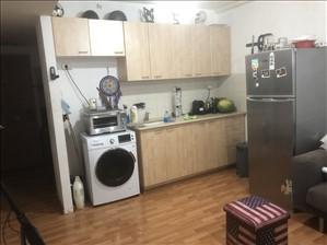 דירה, 2 חדרים, הרצל, תל אביב יפו