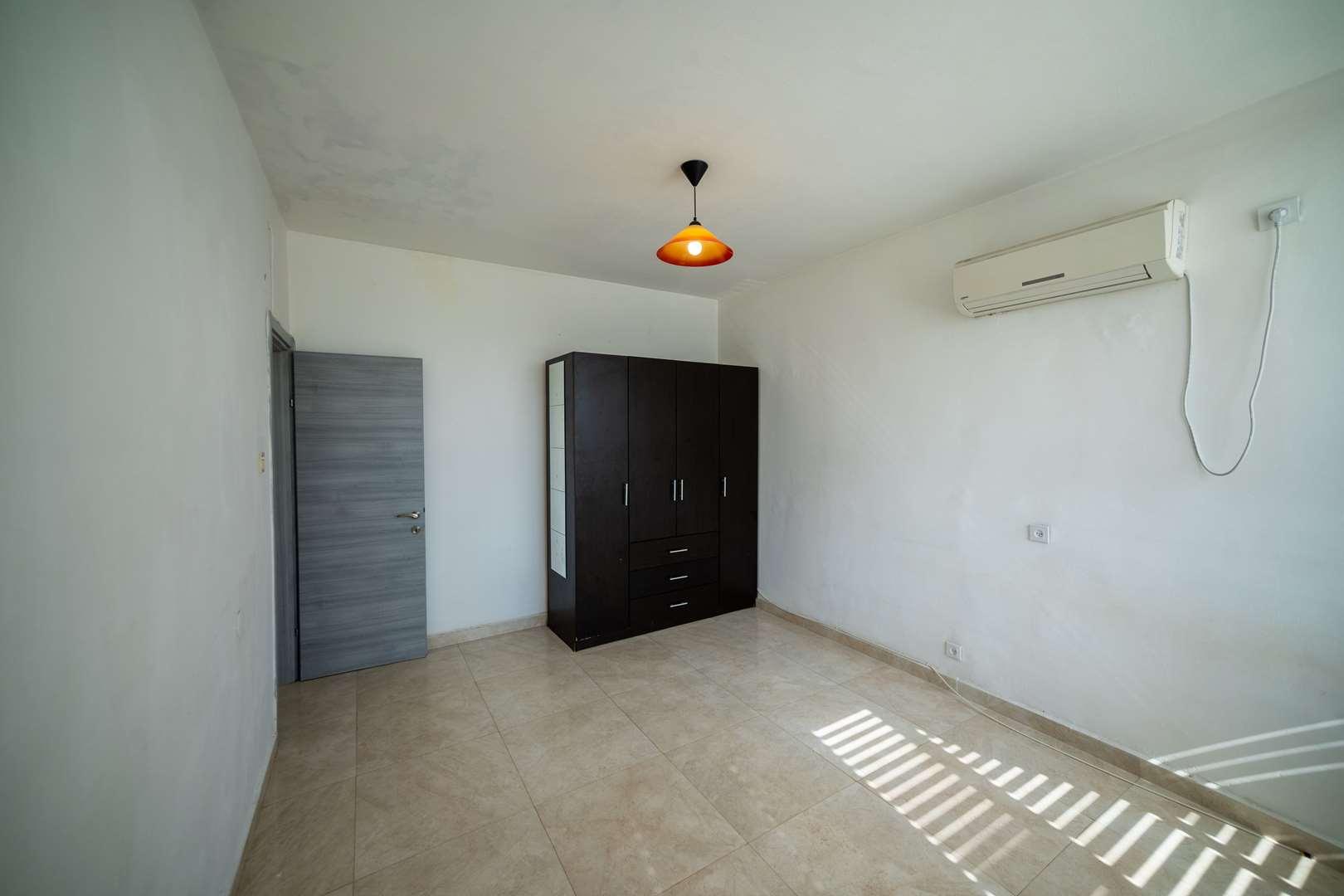 תמונה 4 ,דירה 4 חדרים ישראל אהרוני 11 א' רחובות