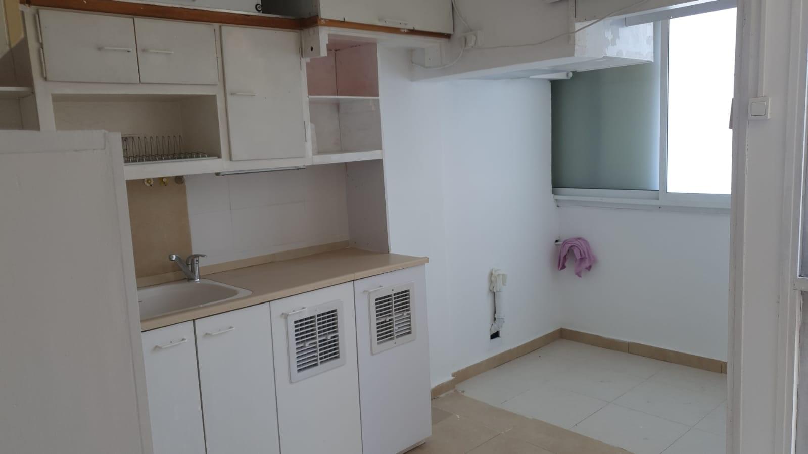 תמונה 1 ,דירה 4 חדרים מעפילי אגוז נוה חן תל אביב יפו
