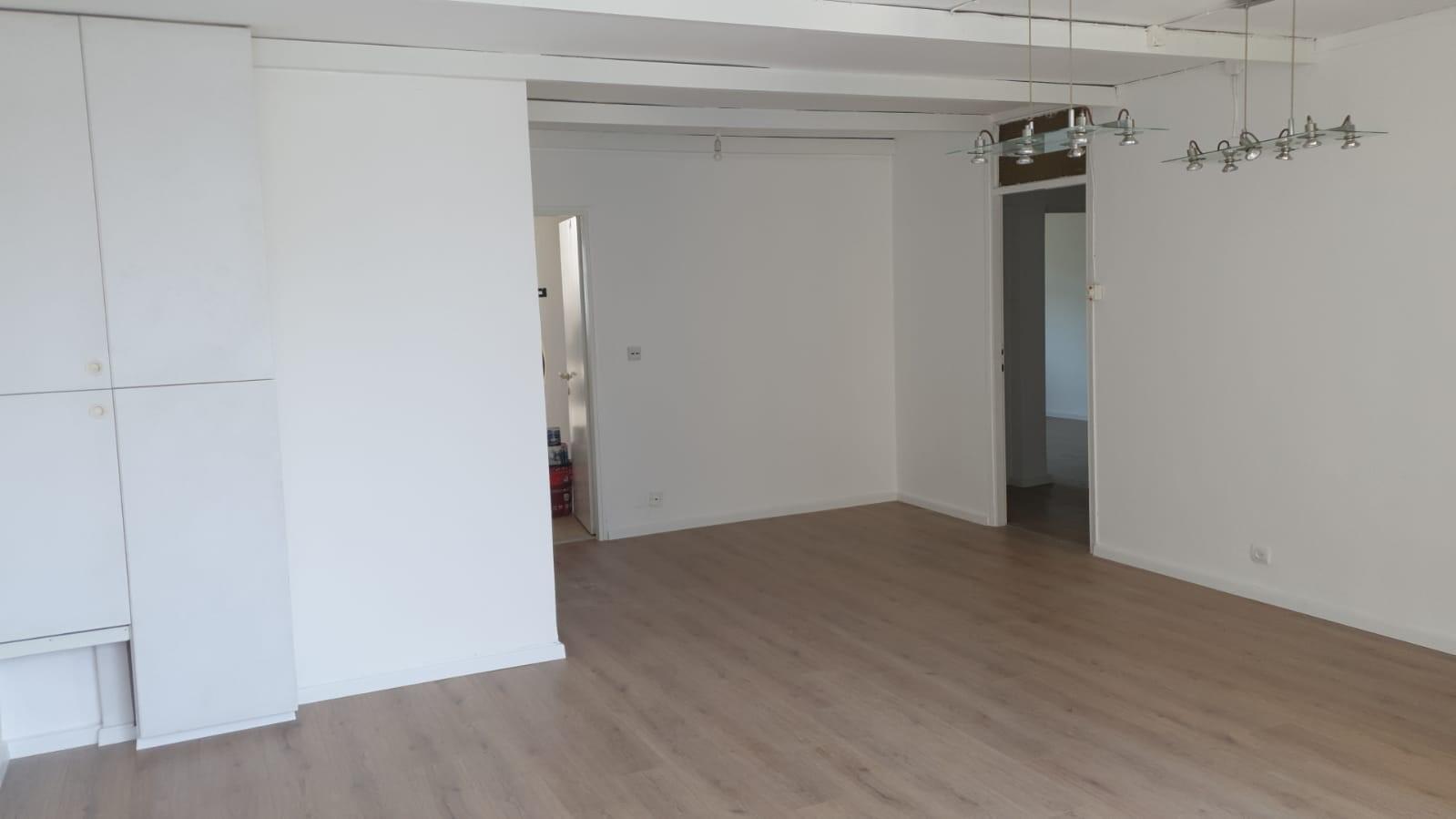 תמונה 3 ,דירה 4 חדרים מעפילי אגוז נוה חן תל אביב יפו
