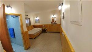 דירה, 2 חדרים, וולפסון, פתח תקווה