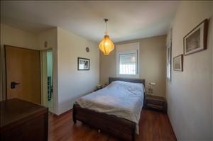 דירה, 4 חדרים, אברהם ישראל פרשני 6, רחובות