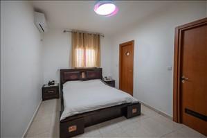 דירה, 5 חדרים, לח
