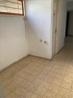 דירה, 4 חדרים, אלי כהן 14, בת ים