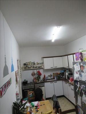 דירה, 4 חדרים, אילת, גבעתיים