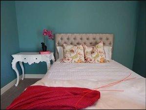 דירת סטודיו להשכרה TextNumber4 חדרים ב