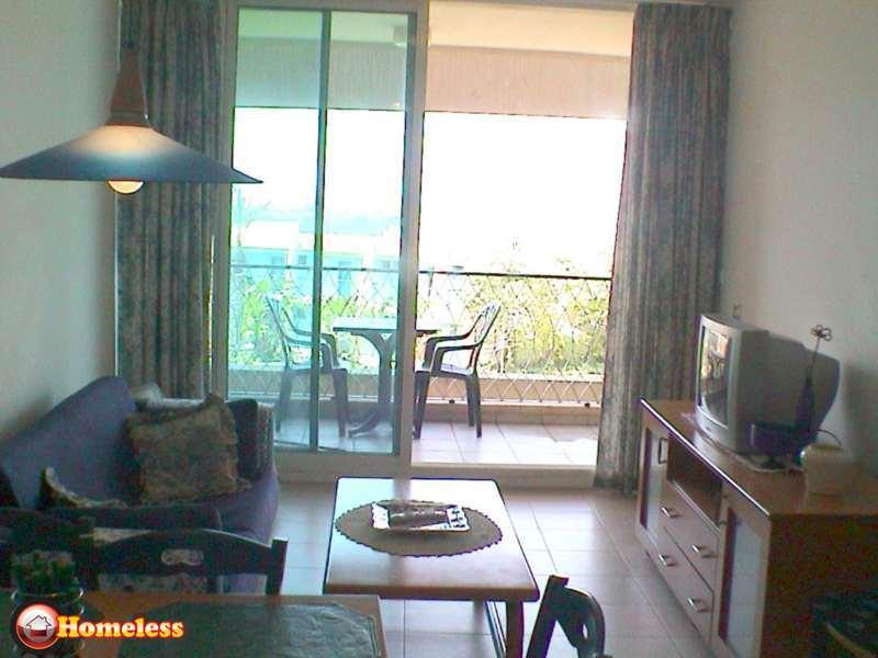 דירה, 2.5 חדרים, נאות גולף, קיסריה