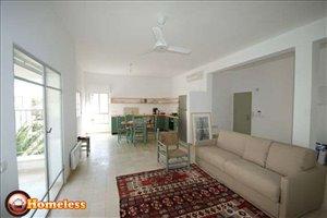 דירה, 2 חדרים, שד בן גוריון, תל אביב יפו