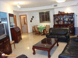 דירה, 4 חדרים, Eli Cohen, Ramat Aviv