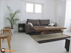 דירה להשכרה לנופש ותקופות קצרות 2 חדרים בתל אביב יפו צפת