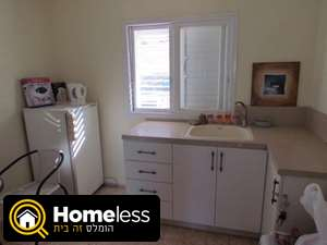 דירה להשכרה לנופש ותקופות קצרות 3 חדרים בטבריה טולידנו