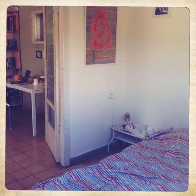 דירה, 2 חדרים, דיזנגוף, תל אביב ...
