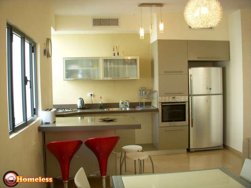דירה, 4 חדרים, ארנון arnon stree...