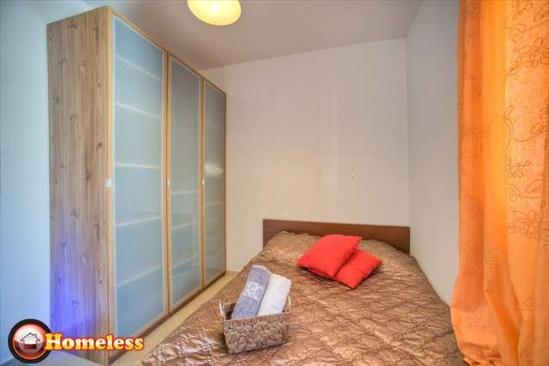 דירה להשכרה לנופש ותקופות קצרות 2 חדרים בתל אביב יפו דיזנגוף