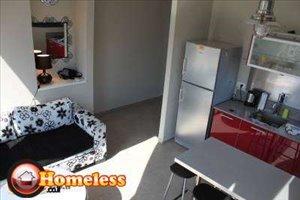 דירה, 2 חדרים, הירקון, תל אביב יפו
