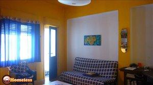 דירה להשכרה לנופש ותקופות קצרות 2 חדרים בתל אביב יפו נחלת בנימין