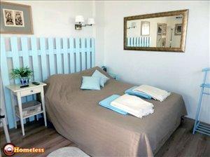 דירת סטודיו להשכרה לנופש ותקופות קצרות 1 חדרים בתל אביב יפו לפין