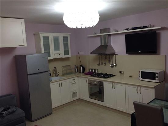 דירה להשכרה לנופש ותקופות קצרות 2 חדרים באילת אילת