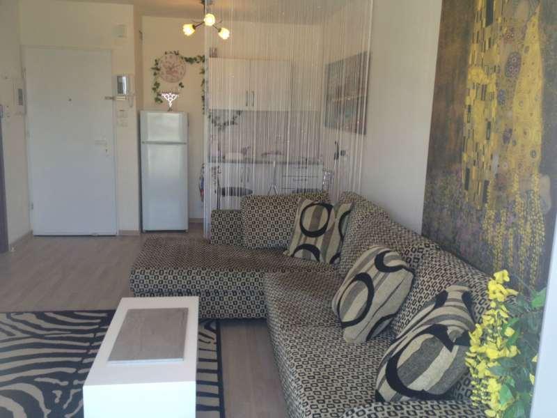 דירה, 2 חדרים, צייטלין, תל אביב ...
