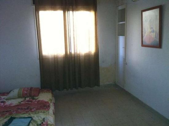 דירת גג להשכרה לנופש ותקופות קצרות 4 חדרים בתל אביב יפו שניאור זלמן