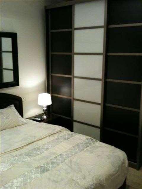 דירה, 2 חדרים, דיזינגוף, תל אביב...