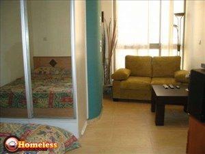 דירה, 1 חדרים, חדשה מעוצבת ויפהפיה צפון דיזנגוף מח...