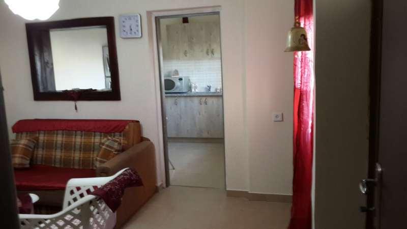 יחידת דיור, 2.5 חדרים, נחל ניצנה...