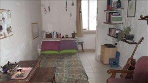 דירה להשכרה לנופש ותקופות קצרות 2 חדרים בתל אביב יפו מקווה ישראל 3